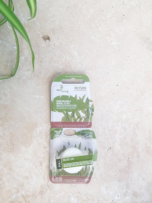 Eco Floss