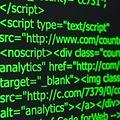 code_sq.jpg