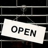 opensq.jpg
