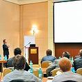 presentation_sq.jpg