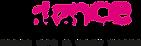 logo-dark-retina-2.png