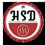 Logo-HSD-BV.png