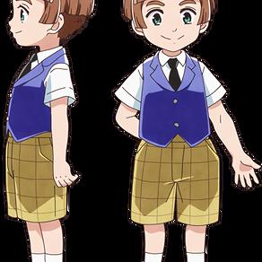 土屋 ケンタ(つちや ケンタ)