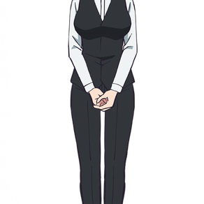 コユキ(ゆゆき)