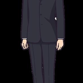 フクマ(Fukuma)