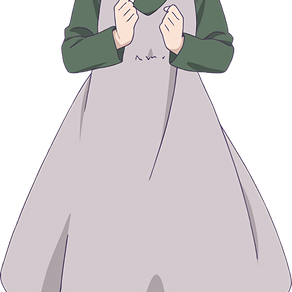シュリ(Shuri)