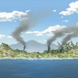 katana (9).jpg