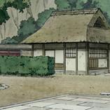 katana (8).jpg