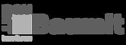 Baumit_logo.png