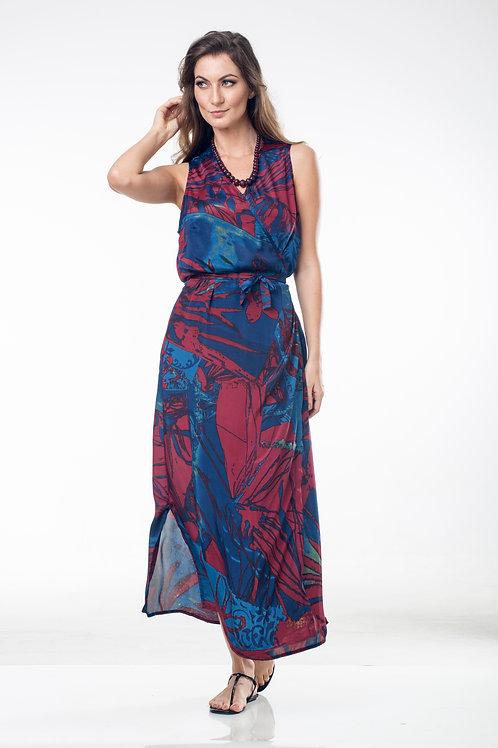 Vestido Nybe