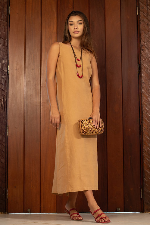 Vestido Deli