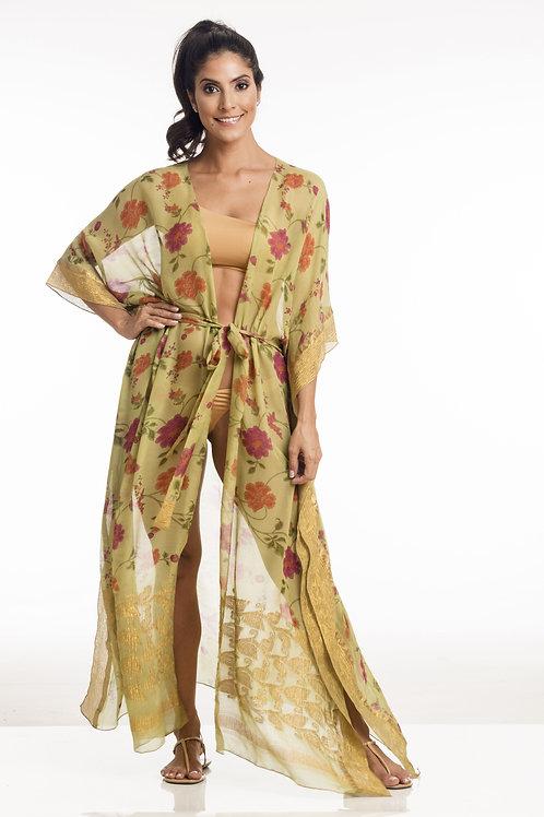 Kimono LG