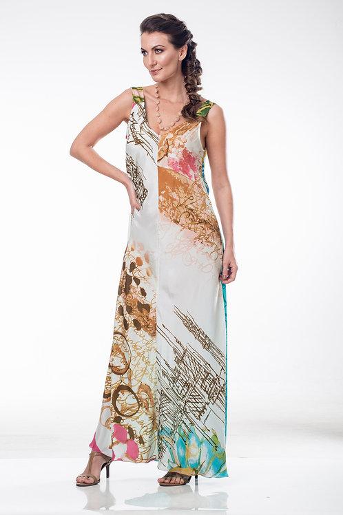 Vestido Faial