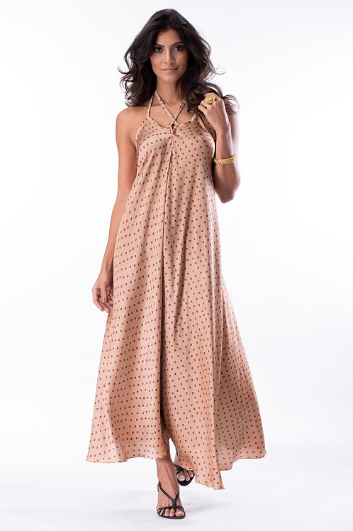 Vestido Levu