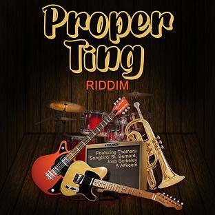 PROPER TING RIDDIM (Cover Art).jpg
