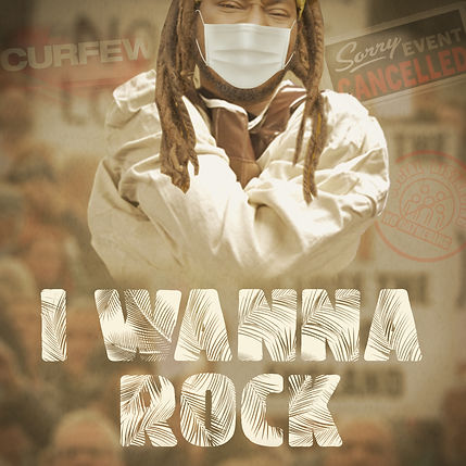 I WANNA ROCK (Cover Art).jpg