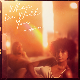 When Im With You Song Cover_Final.png