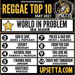 UPSETTA TOP 100 FT a#KEEM.jpg