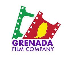 Grenada Film Company logo-04 copy.jpg