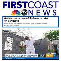 First Coast news feature.jpg