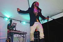 A#keem Soca meets reggae 1.jpg