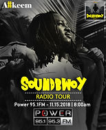 Soundbwoy Radio Tour (Power 95.1).jpg