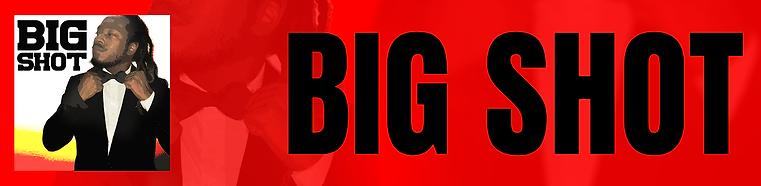 Big Shot (Website button).png