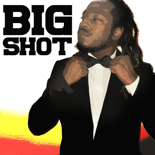 BIG SHOT (cover art).jpg