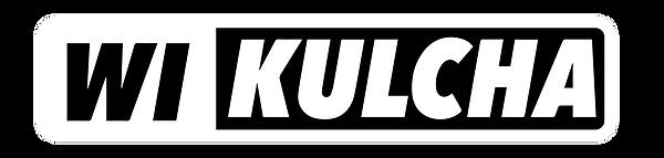 WI-Kulcha-white-logo-1.png