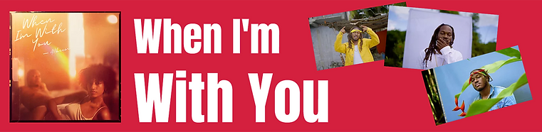 When im with you (Website button).png