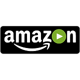 amazon logo 1.png