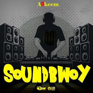 Soundbwoy cover art OFFICIAL.jpg
