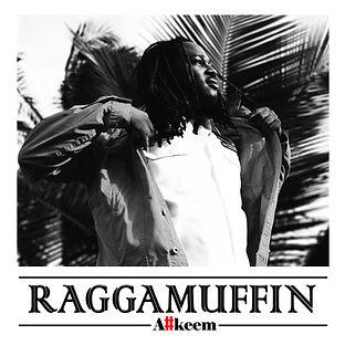 Raggamuffin (Cover Art).jpg