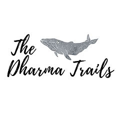 the dharma trails logo.jpg