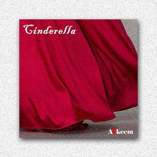 Cinderella A#keem (cover art).jpg