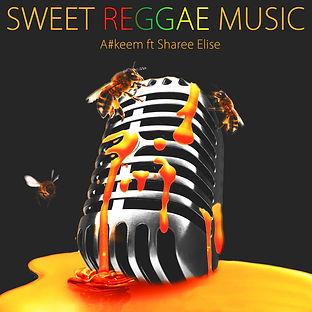 Sweet reggae music cover reggae small no