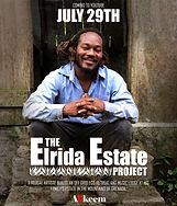 The Elrida Estate Project FLYER1.jpg