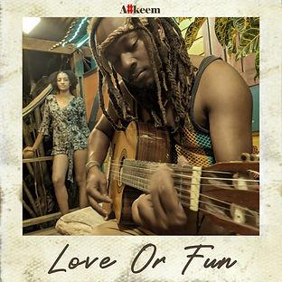 Love or Fun (Cover art).jpg