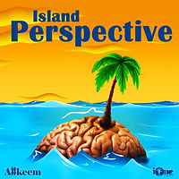Island Perspective (cover Art).jpg
