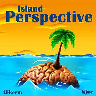 Island Perspective (cover Art).jpg