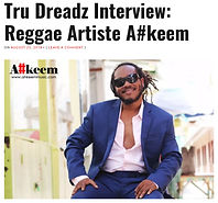 A#keem tru dreadz interview.jpg