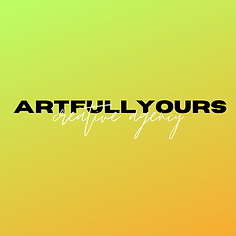 Artfullyours Logo.png