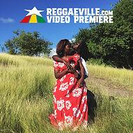 Keep You Safe promo 6 reggaeville.jpg