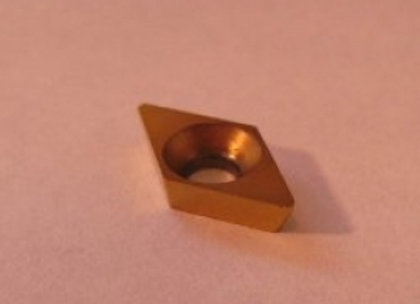 DPGB-21.51 Carbide Insert