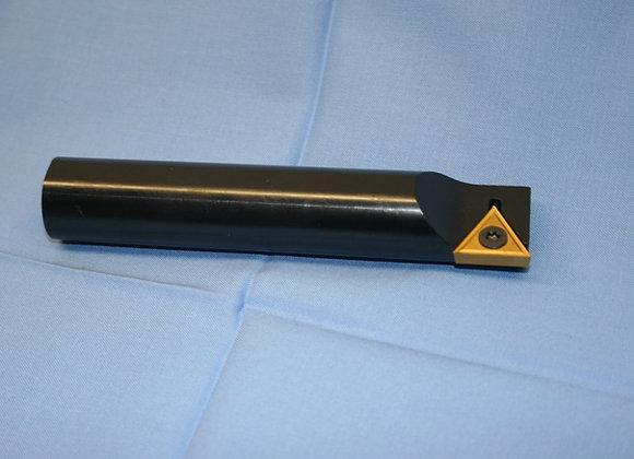 1″ Cross Hole Boring Bar X 5 1/2″ Long