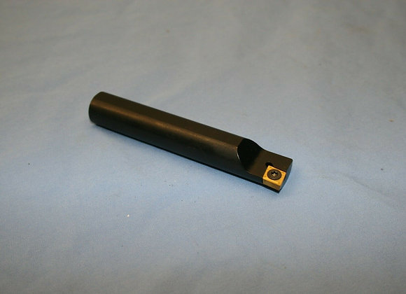 """3/4"""" X 4 1/2"""" Left Hand Boring Bar with CCMT-32.51"""