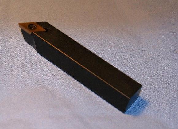 """5/8"""" Square Turning Tool DPGB-321 RH"""