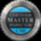 CMI-logo-brushed-aluminum-and-blue (1).p