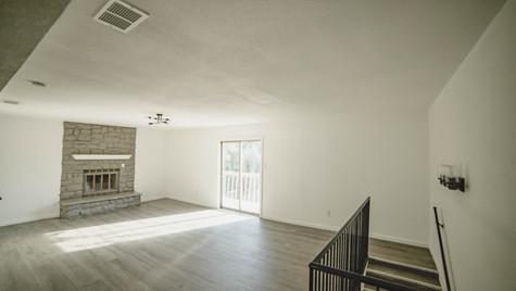 11. living room .jpg
