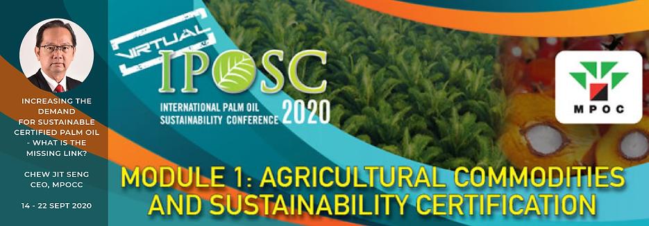 MPOCC_IPOSC_2020-01.png